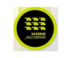Kultur Park Košice