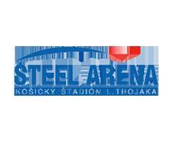 Steel Aréna Košice