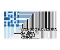 Východoslovenská galéria Košice
